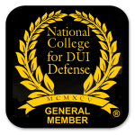 DUI-lawyer-National-College-for-DUI-Defense-member